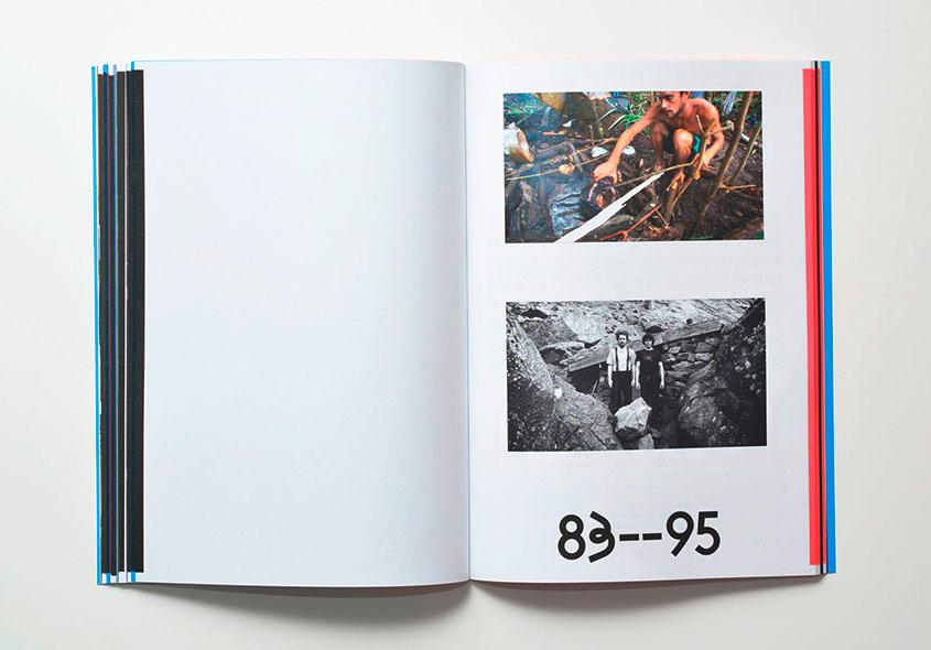 Acid-Magazine-Issue-2-04