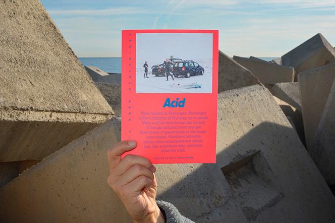 Acid-Magazine-Issue-2-08