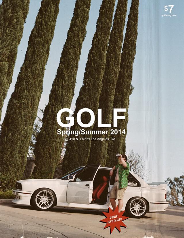 golf2014_1
