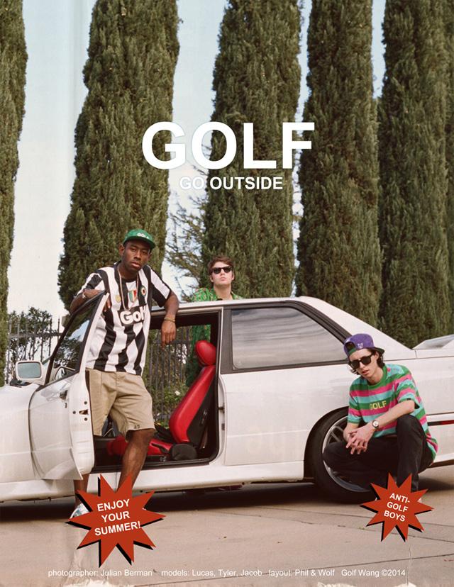 golf2014_8