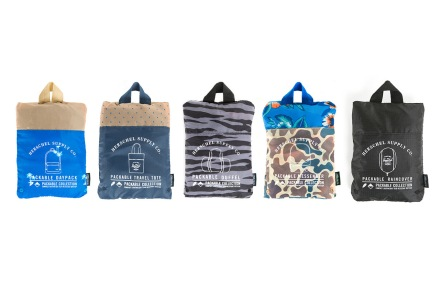 herschel-supply-co-2014-spring-summer-packable-collection-1