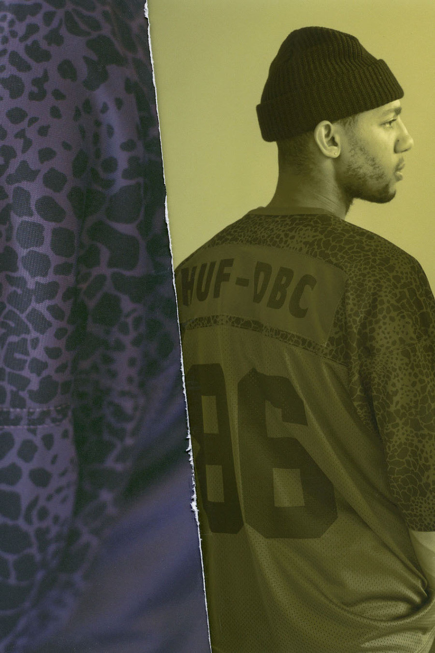 huf-2014-spring-delivery-2-lookbook-2