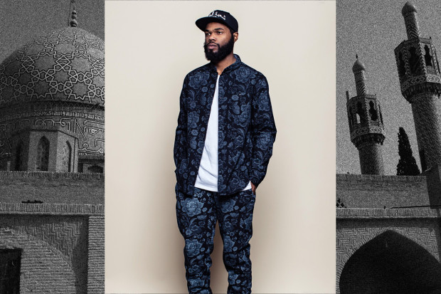 10-deep-2014-spring-internationally-known-delivery-2-lookbook-10-620x413