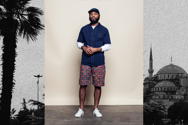 10-deep-2014-spring-internationally-known-delivery-2-lookbook-9-620x413
