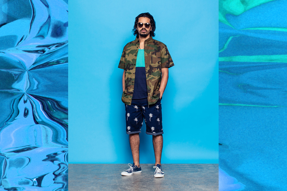 10-deep-pre-summer-2014-intrntnlly-knwn-lookbook-10-960x640