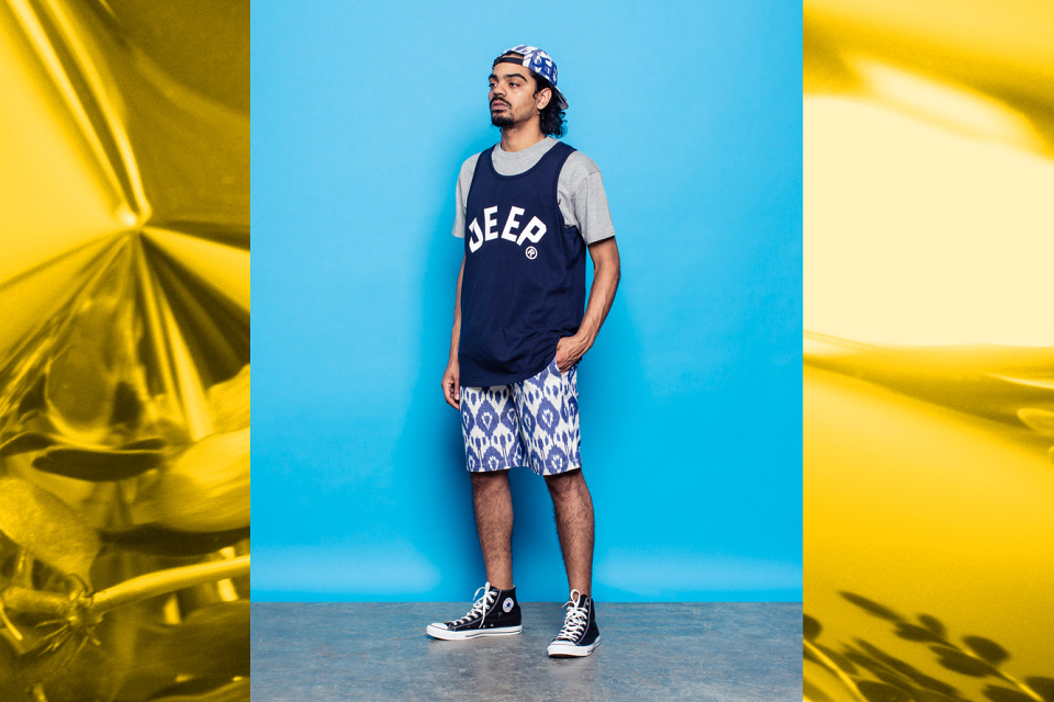 10-deep-pre-summer-2014-intrntnlly-knwn-lookbook-11-960x640