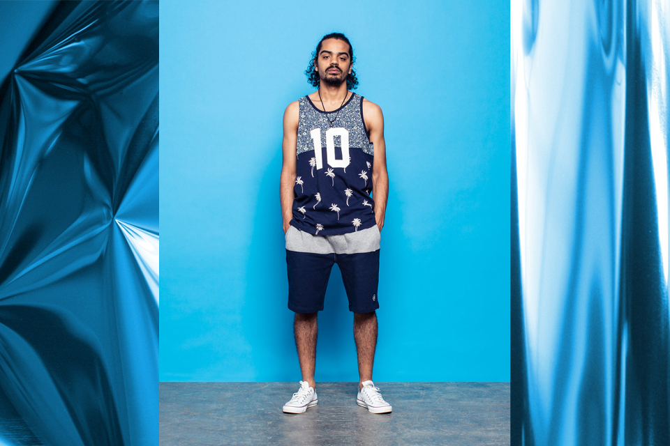 10-deep-pre-summer-2014-intrntnlly-knwn-lookbook-13-960x640