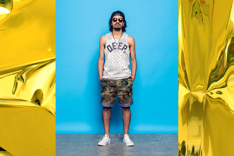 10-deep-pre-summer-2014-intrntnlly-knwn-lookbook-14-960x640