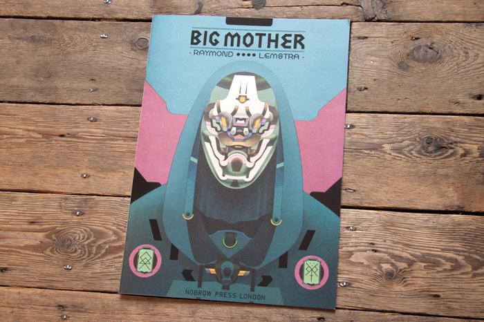 BigMother4_0011