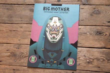BigMother4_0011
