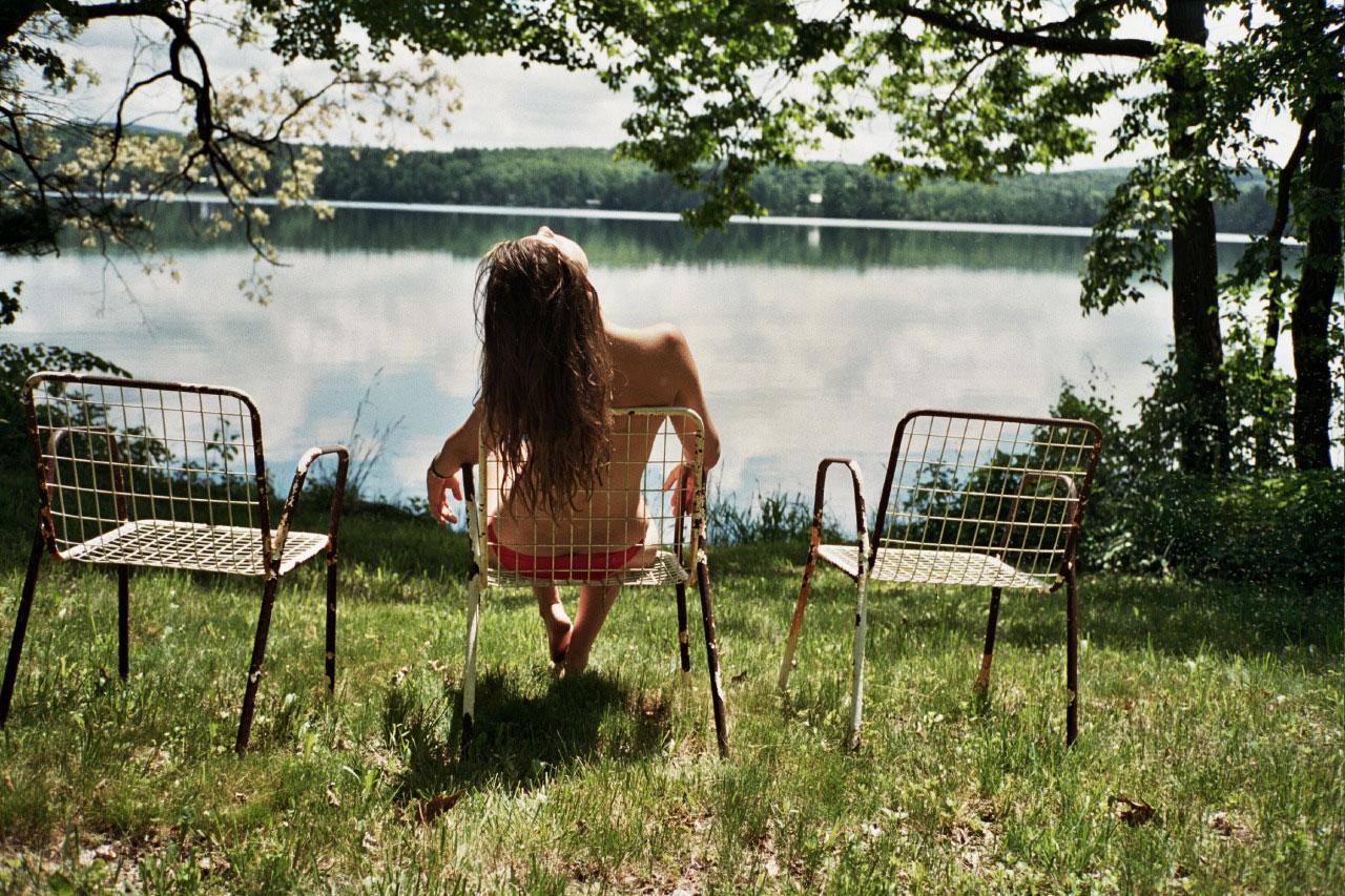 Magdalena_Wosinska_Travel_11