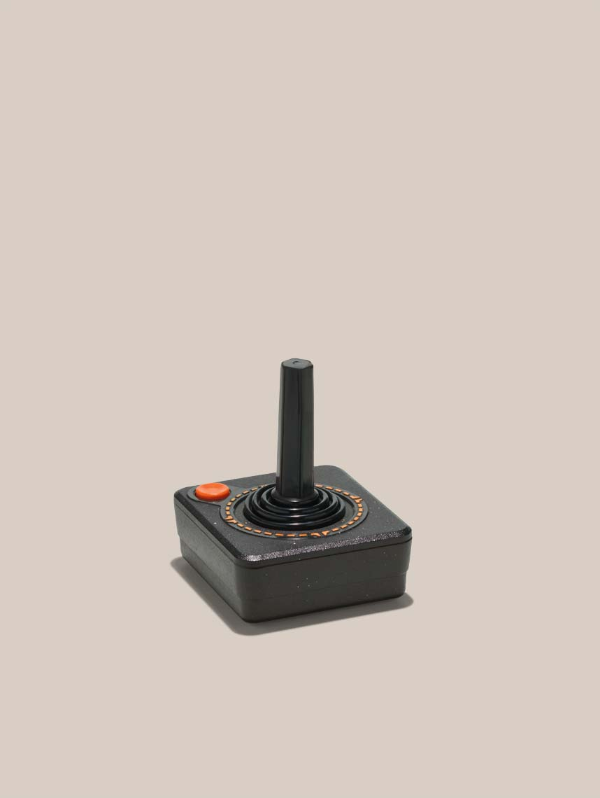Relics_of_Technology_Atari_Joystick-copy1