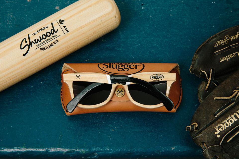 shwood-louisville-slugger-shades-02-960x640