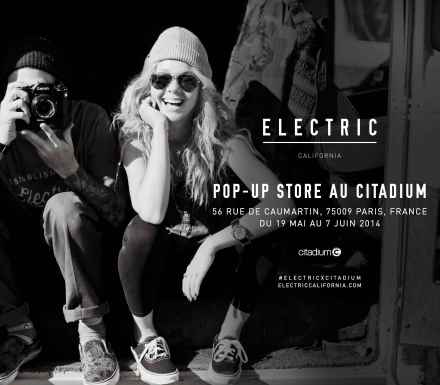 ELECTRICXCITADIUM_HeroImage_FR