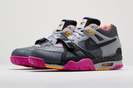 nike-air-trainer-3-premium-bo-knows-horse-racing-01