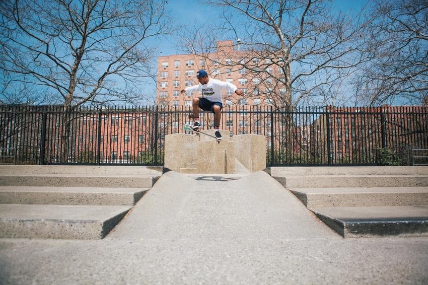 Only-NY-SS-2014-Lookbook-10