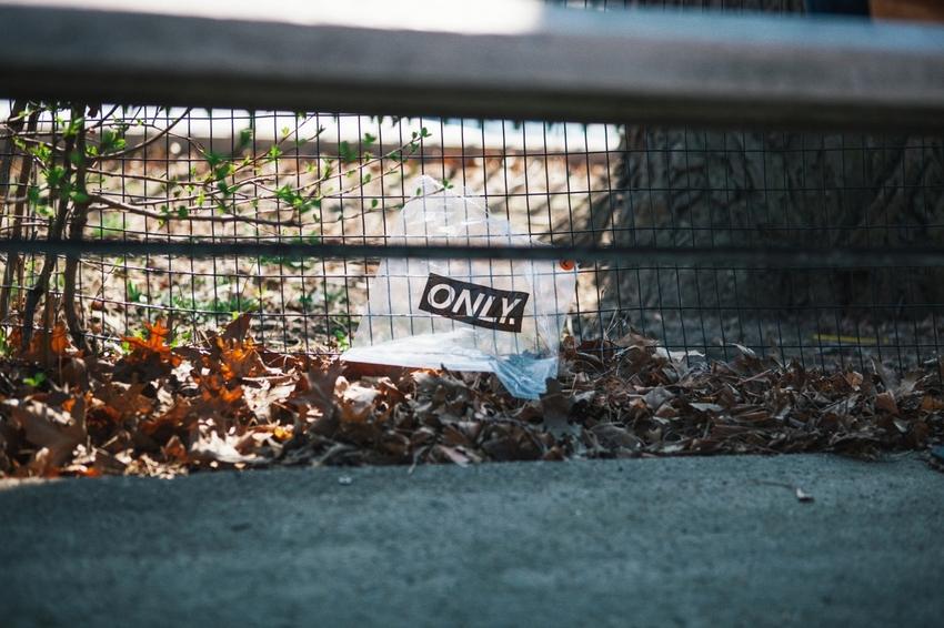 Only-NY-SS-2014-Lookbook-24
