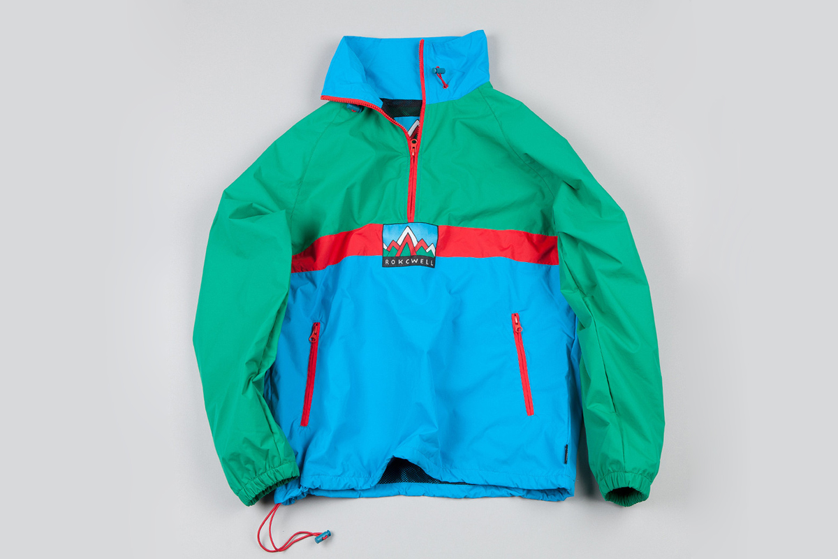 Rockwell-1993-Windbreaker-Jacket00