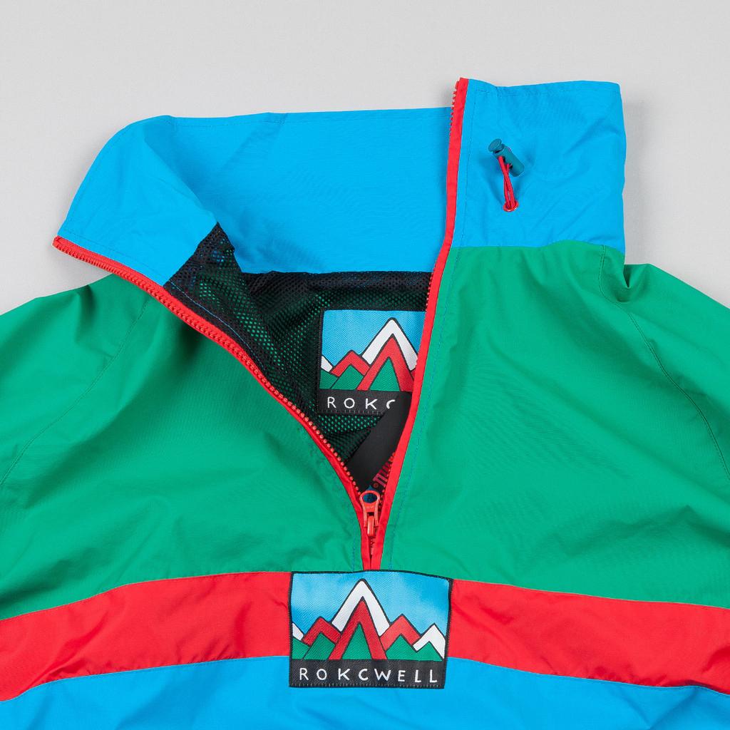 Rockwell-1993-Windbreaker-Jacket01