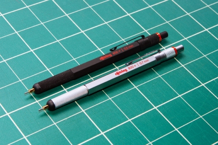 rotring-800-mechanical-pencil-and-stylus-hybrid-01-960x640
