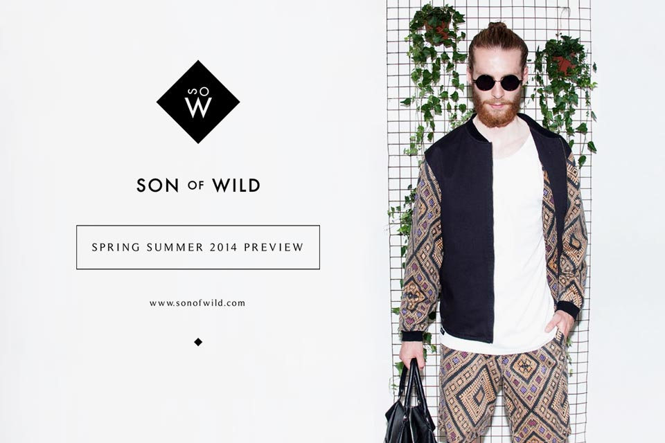 son-of-wild-spring-summer-2014-preview-01