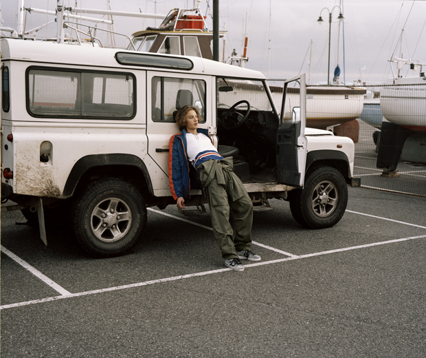 Stussy_Cornwall_4