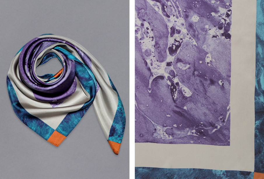 Angelique_Piliere_JourBlanc_Scarves_Collection_No2_02_905