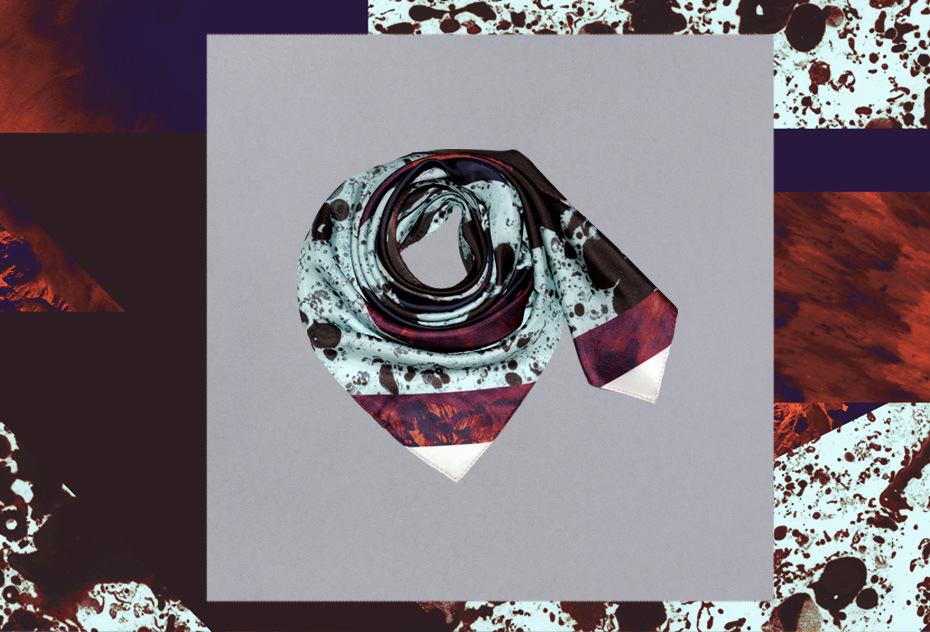 Angelique_Piliere_JourBlanc_Scarves_Collection_No2_03_o