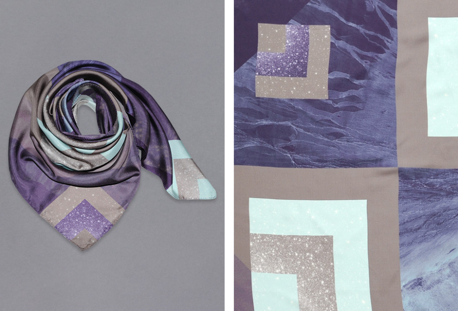 Angelique_Piliere_JourBlanc_Scarves_Collection_No2_07_905