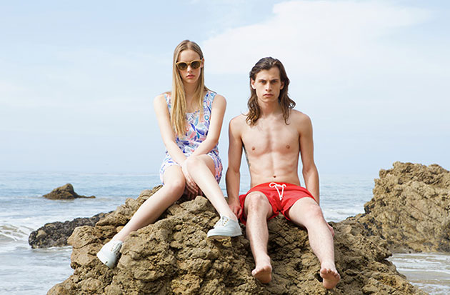 maison-kitsune-surf-club-capsule-collection-4