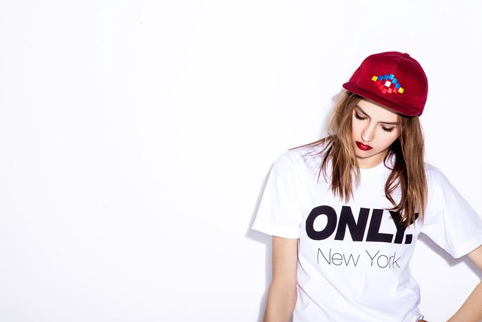 Only-NY-Studio-Snaps-07