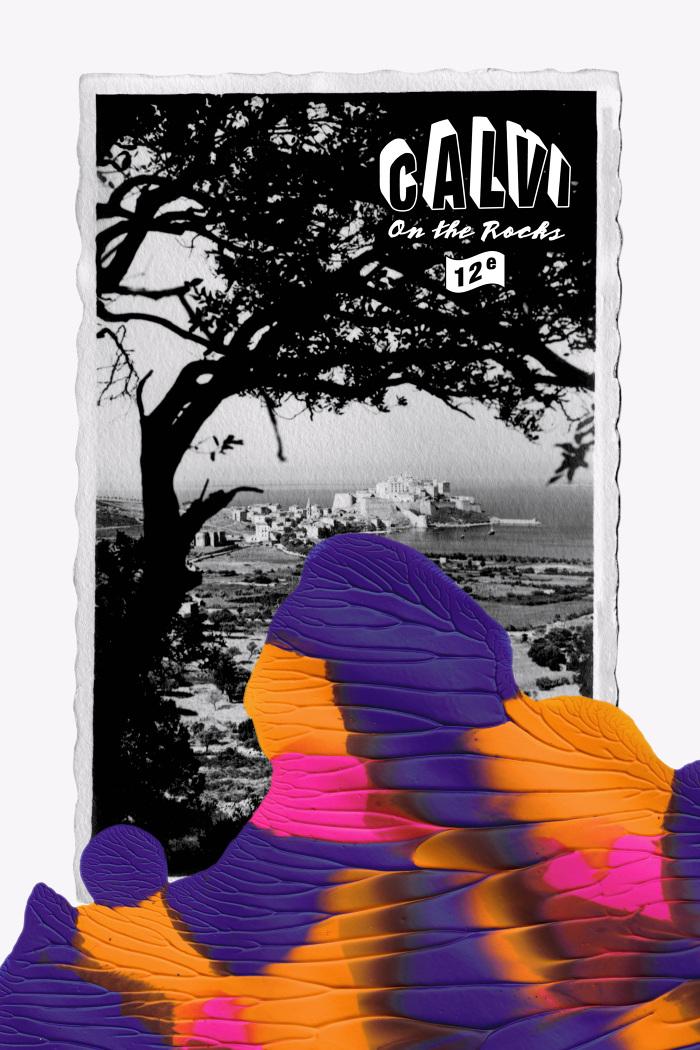 CALVI-AFFICHE-LESLIE-DAVID-fond-gris35_700
