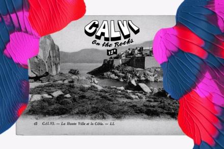 CALVI-AFFICHE-LESLIE-DAVID-fond-gris4_700
