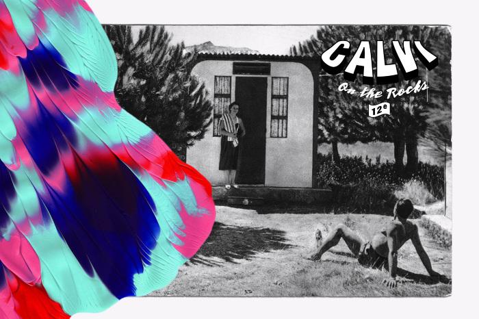 CALVI-AFFICHE-LESLIE-DAVID-fond-gris6_700