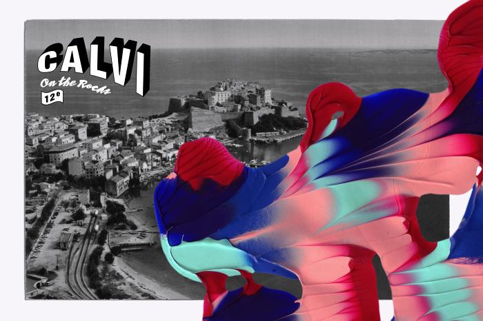 CALVI-AFFICHE-LESLIE-DAVID-fond-gris_700
