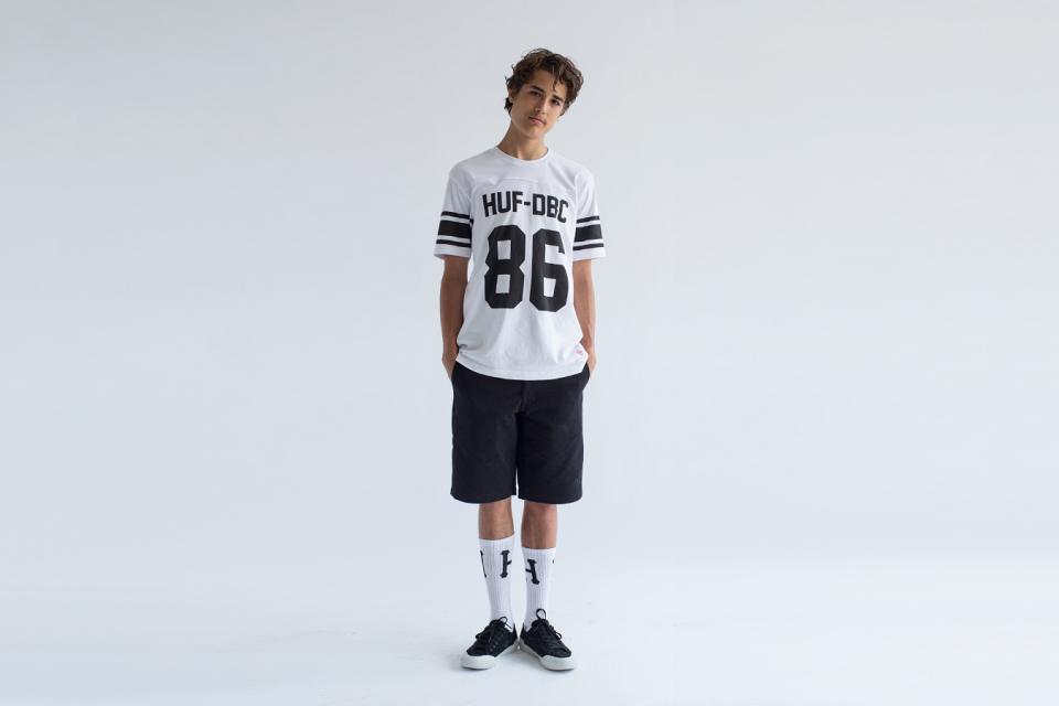 huf-fall-2014-delivery-1-lookbook-01-960x640