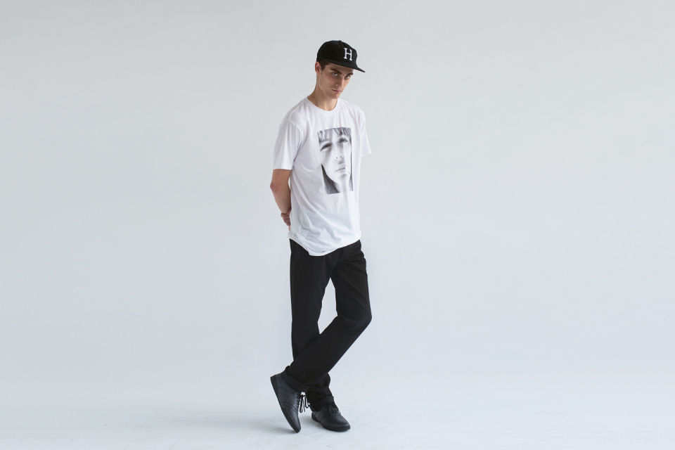 huf-fall-2014-delivery-1-lookbook-05-960x640