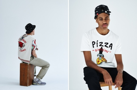 Lazy-Oaf-Fall-2014-Collection-04