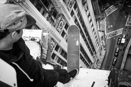 Ryan-Sheckler-in-NYC-00