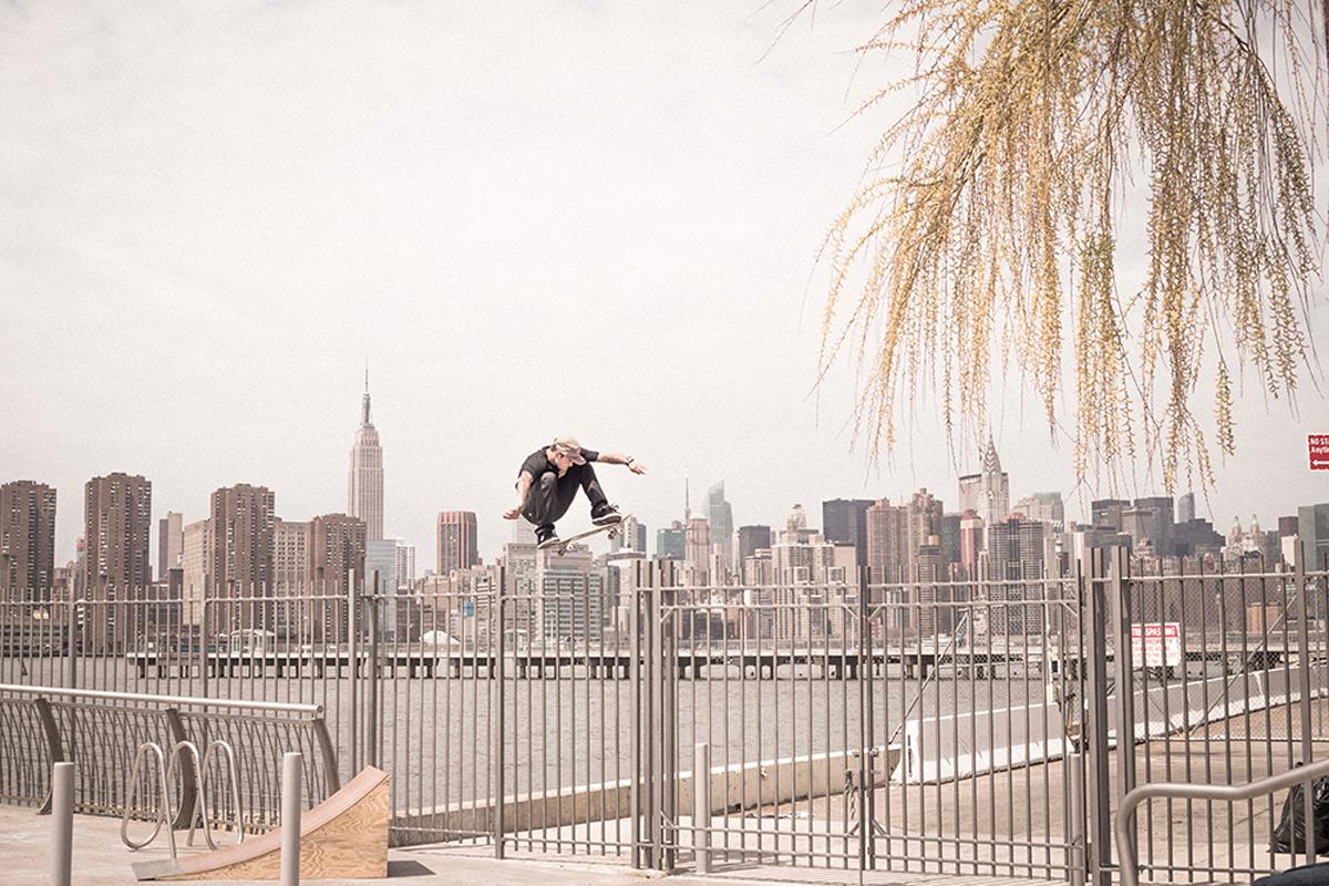 Ryan-Sheckler-in-NYC-01