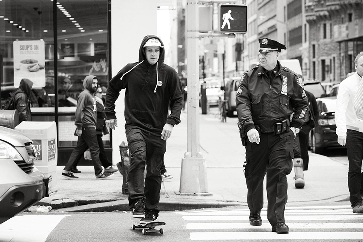 Ryan-Sheckler-in-NYC-02