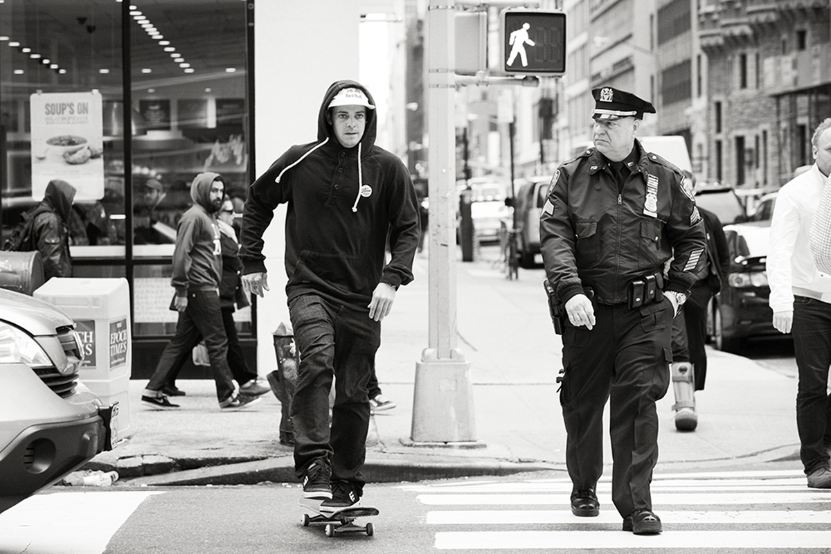 Ryan-Sheckler-in-NYC-02