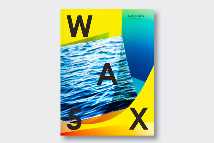 WAX-5-Cover-Small