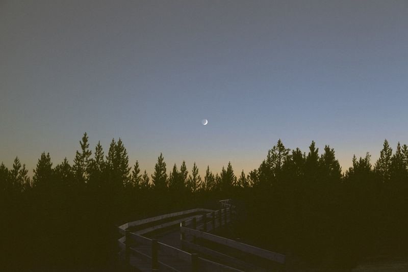 Reuben_Wu_Photography_03