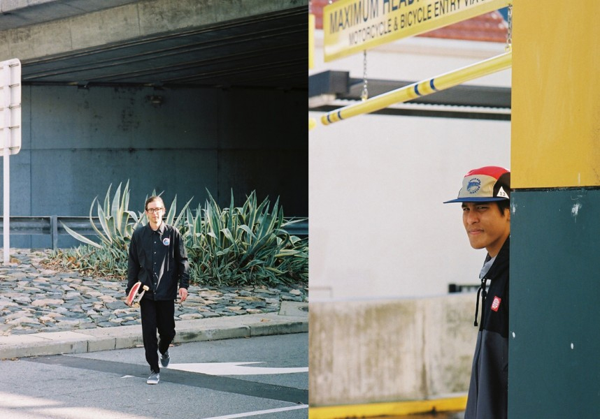 butter-goods-fall-winter-2014-5