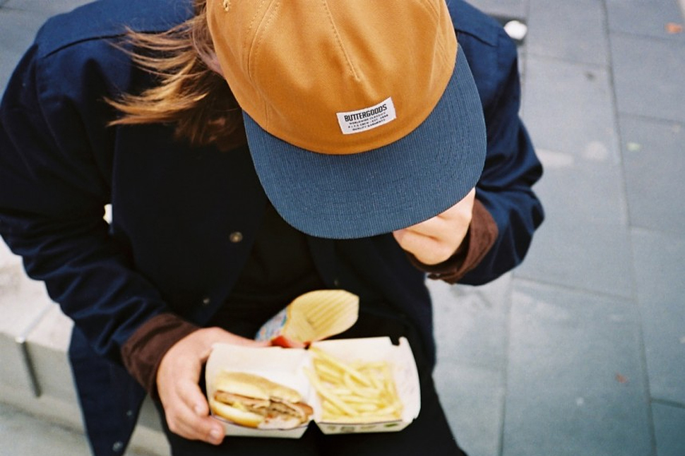 butter-goods-fall-winter-2014