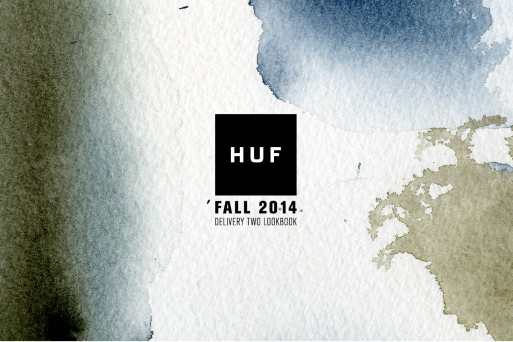 huf_fall_14_d2_look_book_gorey_2014_0-1024x682