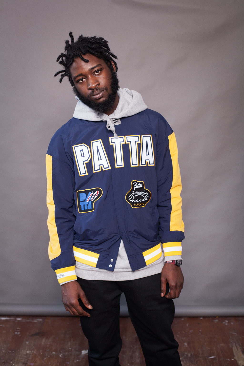 Patta-Fall-2014-Collection-002