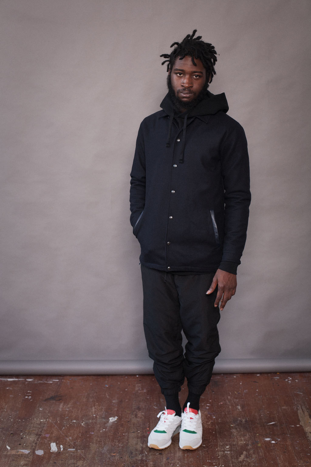 Patta-Fall-2014-Collection-004