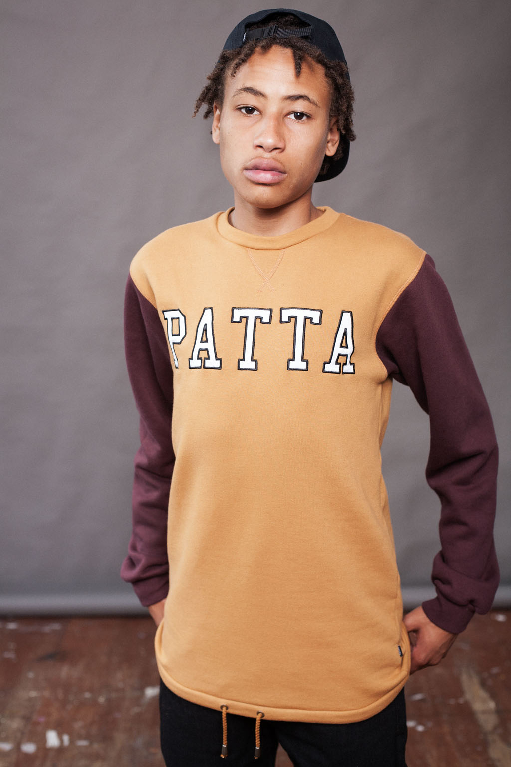 Patta-Fall-2014-Collection-006